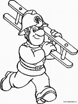 Fireman-coloring-pages-26