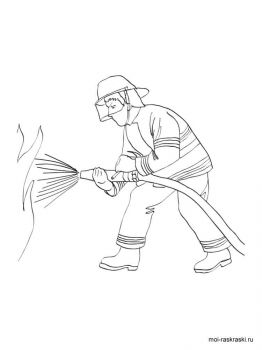 Fireman-coloring-pages-27