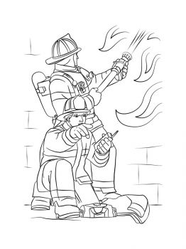 Fireman-coloring-pages-4
