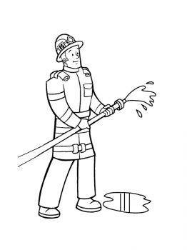 Fireman-coloring-pages-5