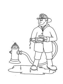 Fireman-coloring-pages-7