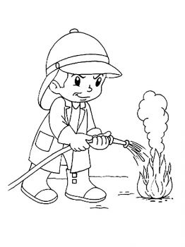Fireman-coloring-pages-8