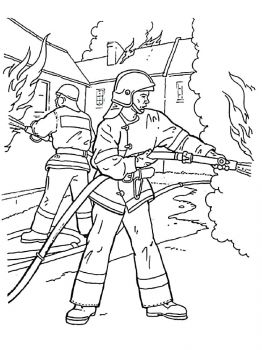 Fireman-coloring-pages-9