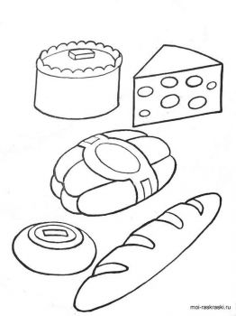 Food-coloring-pages-16