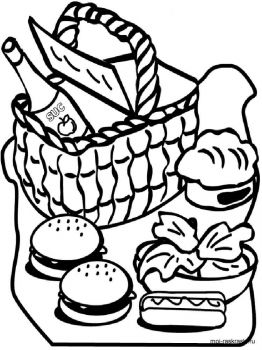 Food-coloring-pages-18