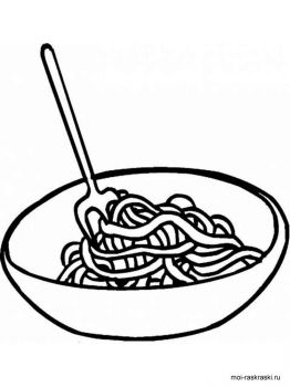 Food-coloring-pages-19