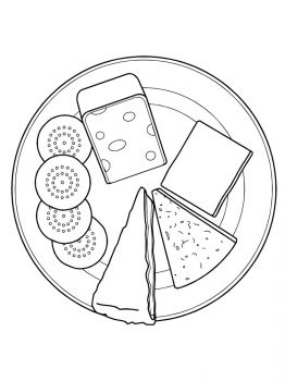 Food-coloring-pages-2