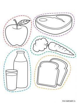 Food-coloring-pages-20