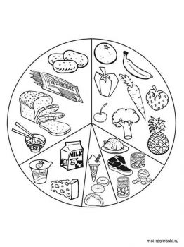 Food-coloring-pages-27