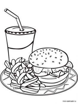 Food-coloring-pages-28