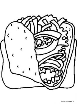 Food-coloring-pages-32