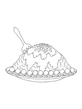 Food-coloring-pages-4