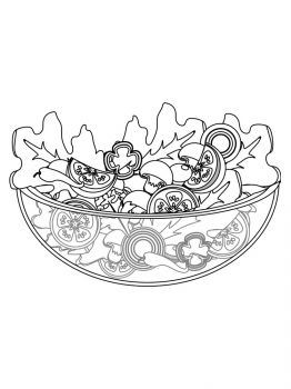 Food-coloring-pages-5