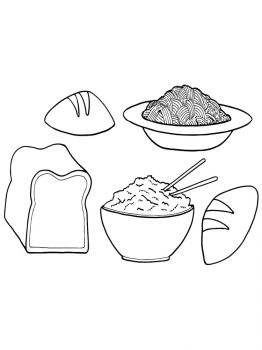 Food-coloring-pages-6