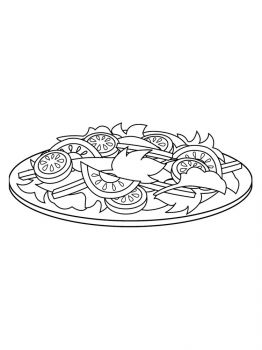 Food-coloring-pages-7