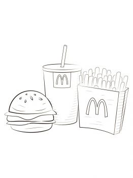 Food-coloring-pages-9