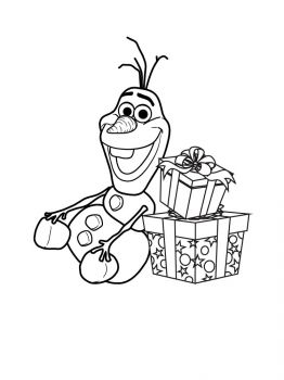 Frozen-Olaf-coloring-pages-20