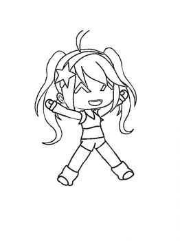Gacha-Life-coloring-pages-8
