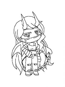 gacha-life-coloring-pages-17