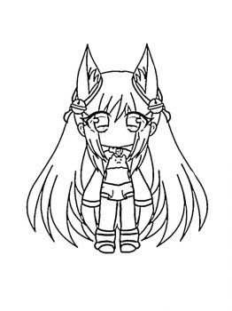 gacha-life-coloring-pages-31