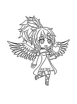 gacha-life-coloring-pages-33
