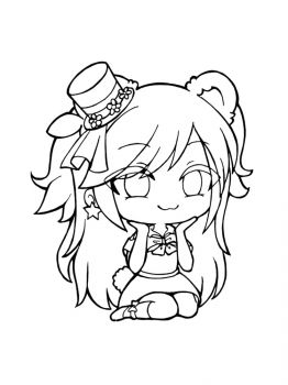 gacha-life-coloring-pages-37