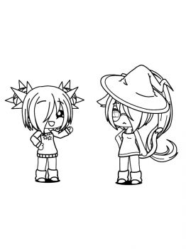 gacha-life-coloring-pages-39