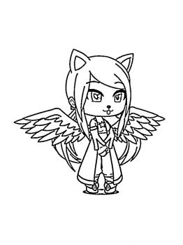 gacha-life-coloring-pages-45