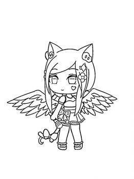 gacha-life-coloring-pages-49