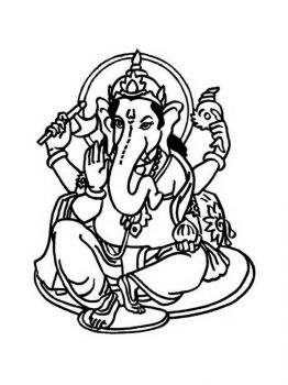 Ganesha-coloring-pages-18