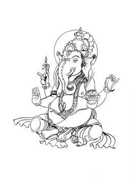 Ganesha-coloring-pages-19