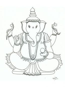 Ganesha-coloring-pages-20