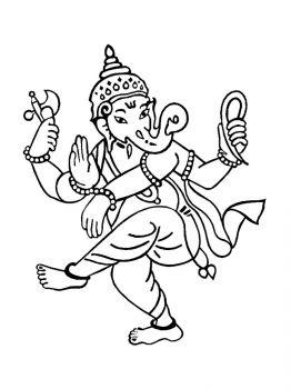 Ganesha-coloring-pages-22