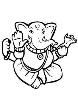 Ganesha-coloring-pages-26