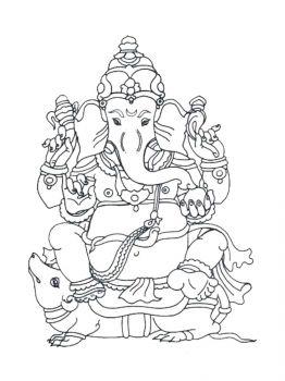 Ganesha-coloring-pages-27