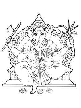 Ganesha-coloring-pages-29