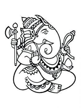 Ganesha-coloring-pages-30