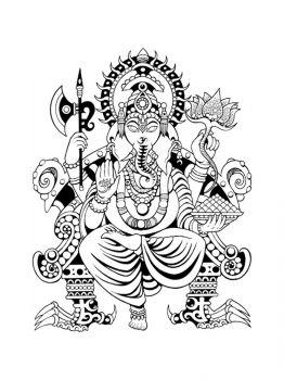 Ganesha-coloring-pages-31
