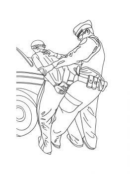 Gangster-coloring-pages-17