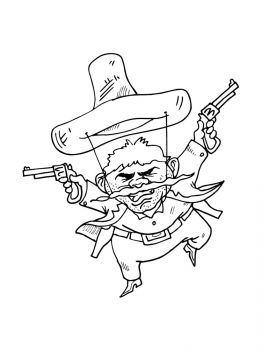 Gangster-coloring-pages-18