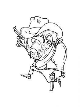 Gangster-coloring-pages-21