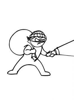 Gangster-coloring-pages-26
