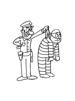 Gangster-coloring-pages-27