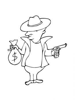 Gangster-coloring-pages-28