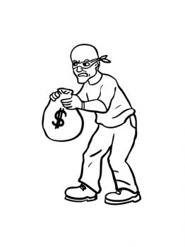 Gangster-coloring-pages-30