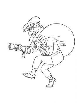 Gangster-coloring-pages-34