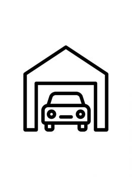 Garage-coloring-pages-19