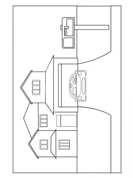 Garage-coloring-pages-20