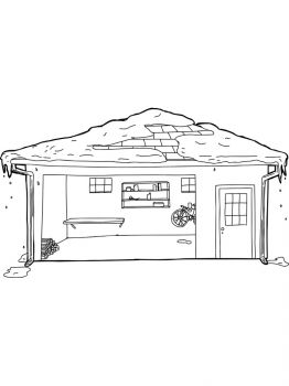 Garage-coloring-pages-21