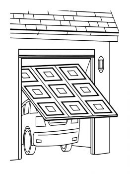 Garage-coloring-pages-24